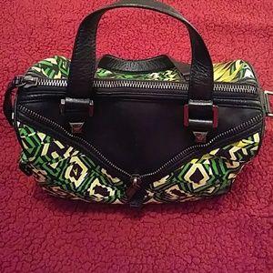 LAMB Vintage Handbag